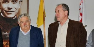Murro aceptó propuesta de Mujica de ser precandidato a las próximas elecciones