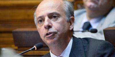 Unasev al Parlamento por aumento de muertes en siniestros de tránsito