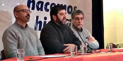 Pereyra cuestionó los dichos de Cosse sobre los trabajadores de CONAPROLE
