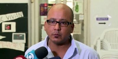 FENAPES: Gobierno no cumple compromiso electoral sobre presupuesto educativo