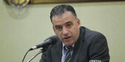 Para el intendente Orsi la cadena perpetua no sirve, ni las cárceles cumplen con su propósito