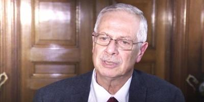 MSP exhorta a pacientes a no suspender el anti hipertensivo Valsartan sin consultar al médico