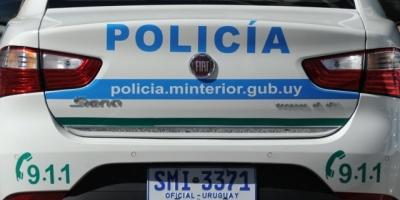 Falleció este jueves Pablo Granero Martínez el hombre que disparó varias veces dentro de un ómnibus en Paso Molino