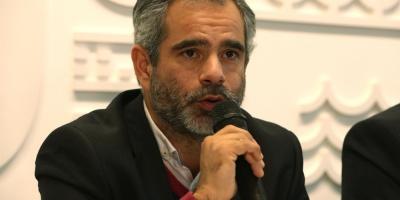 """Curuchet: La tasa a los turistas busca dotar de """"sostenibilidad"""" al rubro"""