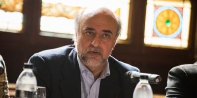 El Partido Independiente reclamará condena al gobierno de Nicaragua