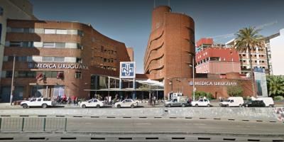 El Sindicato Médico define medidas ante la rebaja salarial anunciada por mutualista