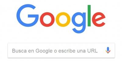 Google recurrirá la multa de Bruselas por Android