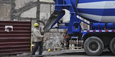 Retiran inversión millonaria en Maldonado debido a presiones