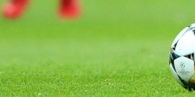 Banfield pierde con Lamadrid y queda eliminado de la Copa Argentina