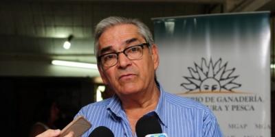 BROU extiende plazo para pago de deuda de productores agropecuarios