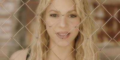 """Shakira sobre su salud: """"Viví los meses más duros de mi vida"""""""
