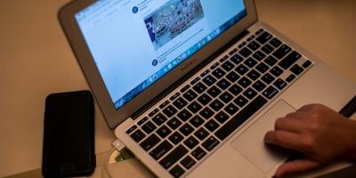 "Facebook remueve páginas que grupo brasileño usaba para esparcir ""fake news"""