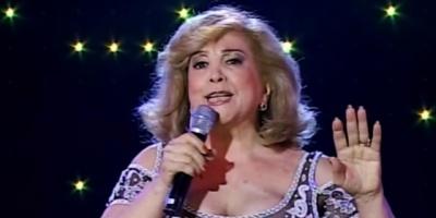 Murió la cantante argentina Violeta Rivas, icono de la música popular rioplatense en la década de 1960