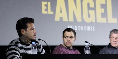 """""""El Ángel"""", un film que dota de inocencia y pureza a asesino serial argentino"""