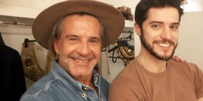 Encuentro de actores uruguayos en Buenos Aires