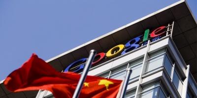 Google deberá acatar la censura para volver a China, según diario oficial