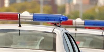 Una mujer detenida en Flores por transportar droga desde Durazno