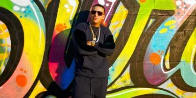 El cantante Daddy Yankee denunció robo millonario en un hotel