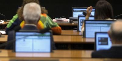 Brasil y Chile acuerdan una mayor cooperación en ciberdefensa