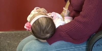 Entornos poco saludables condicionan desarrollo de psicopatologías infantiles
