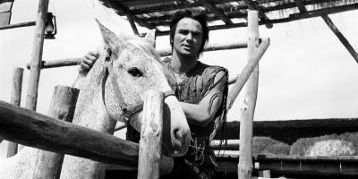 Burt Reynolds, estrella de los setenta, falleció a los 82 años