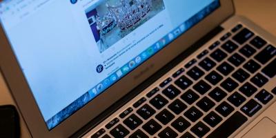 Eurocámara rechaza vigilancia de contenidos en Internet en el nuevo copyright