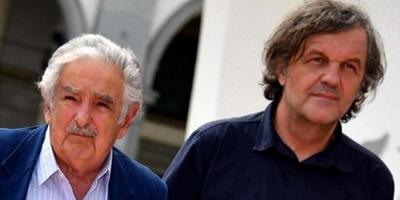 El documental sobre Mujica, premiado por la UNESCO en la Mostra de Venecia