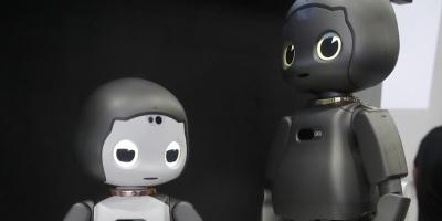 Más de la mitad de los empleos actuales serán reemplazados por robots en 2025