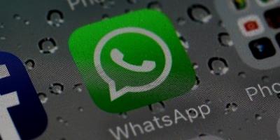 """Alertan por modalidad de """"secuestro virtual"""" mediante Whatsapp"""