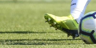 Independiente y River empatan sin goles en una noche de goleros