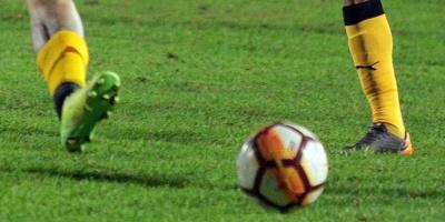 Peñarol empató con Torque pero se mantiene como líder del Clausura