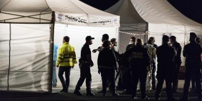 Italia aprueba un decreto que limita la protección humanitaria de inmigrantes