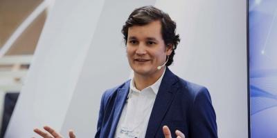 Investigador chileno es elegido entre las 10 promesas científicas del mundo