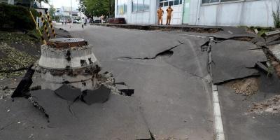Crucero científico investigará indicios de megaterremotos en el sur de Chile