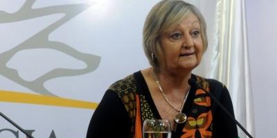 Ministerio de Turismo deja sin efecto la declaración de interés turístico para el II Congreso Sudamericano por la Vida y la Familia