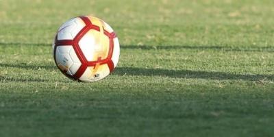 Olimpia gana y se mantiene a la cabeza del Clausura paraguayo una semana más