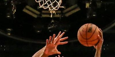 Marcelo Signorelli destituido como seleccionador de basket de Uruguay