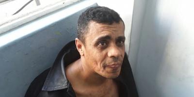 Fiscalía denuncia a agresor de Bolsonaro por crimen contra seguridad nacional
