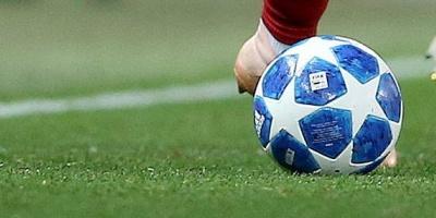 Gremio - River Plate en semifinales
