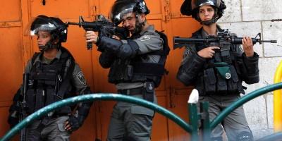 """El Ejército israelí anuncia despliegue de refuerzos """"a gran escala"""" en el sur"""