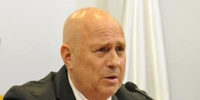 Si llega al Gobierno, Novick ofrecería Ministerio de Defensa a Guido Manini Ríos