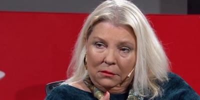 Aumenta tensión entre Gobierno argentino y diputada oficialista por ministro