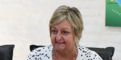 Ministra de Turismo niega acusación de Un Solo Uruguay relativa al apoyo a la Expo Tacuarembó