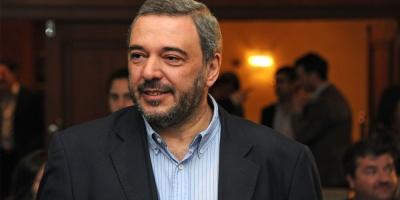Bergara propone mejora de las cuentas públicas a corto plazo