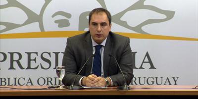 """Ministerio de Economía ante cajeros explotados: """"Se trabaja intensamente en este problema"""""""