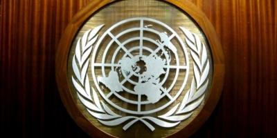 Uruguay y Argentina elegidos miembros del Consejo de Derechos Humanos de ONU