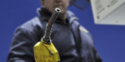 Denuncian alto nivel de violencia en delincuentes que asaltan estaciones de servicio
