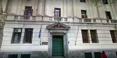 """Subsecretario Ferreri discrepó """"profundamente"""" con el MPP y valoró el """"crecimiento económico del país"""""""