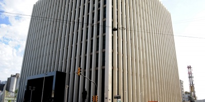 UTE anunció 75% de exoneración para domicilios de pacientes electrodependientes