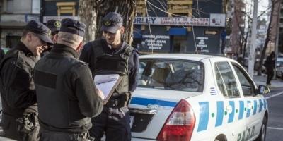 Justicia deja en libertad a comerciante que mató a un delincuente que asaltó su estación de servicio